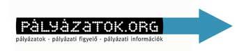 Pályázatok.org