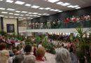"""Mosonmagyaróvár – """"A legszebb konyhakertek"""" program díjátadó – Idén is Termény- és virágkiállítás"""
