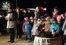 Darnózseli – Mikulás – Advent – Eredményhirdetés