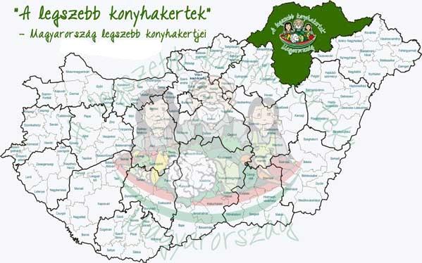 Taktaharkány – Borsod-Abaúj-Zemplén megye ötödik 2019. évi csatlakozó települése