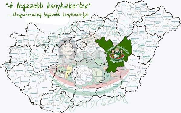 Tiszaörs – Jász-Nagykun-Szolnok megye tizenhatodik 2019. évi csatlakozó települése