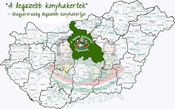 Nagykovácsi – Pest megye huszonegyedik 2019. évi csatlakozó települése