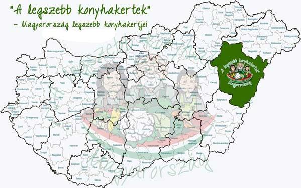 Szentpéterszeg – Hajdú-Bihar megye második 2019. évi csatlakozó települése