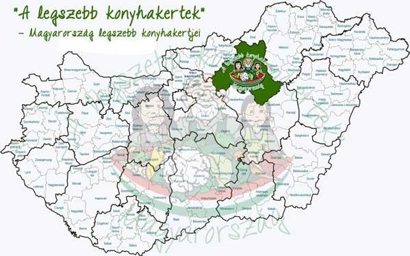 Eger – Heves megye első 2019. évi csatlakozó települése