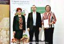 """Szeged – Fodor József Élelmiszeripari Szakgimnázium és Szakközépiskola – """"Ments meg egy kertet!"""" 2018. évi díjátadó ünnepség"""