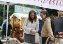Paks – Díjkiosztó ünnepség – Pályázati díjakat is átadtak a paksi rendezvényen