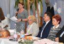 Karcag – Legszebb konyhakertek, helyi termelők is szóba kerültek Karcagon
