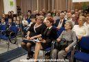 Bicske – Magyarország legszebb konyhakertje Országos Díjra Jelöltek Ünnepe + fotók +  videók