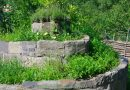 Minden napra 2 kert – A legszebbek közül Kóspallag ZALKA GÁBOR