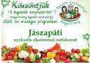 Jászapáti – Jász-Nagykun-Szolnok megye nyolcadik 2020. évi csatlakozó települése