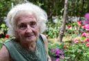 Mosonmagyarórvár – Magdi néni kertje tovább él Mosonmagyaróváron