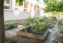 ÍGY CSINÁLOM ÉN! Óvoda kert Békés Bkob Fürkész Központi Óvoda