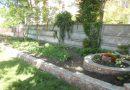 ÍGY CSINÁLOM ÉN! Óvoda kert Mezőtúri Városi Intézmény – Csoda-vár Központi Óvoda
