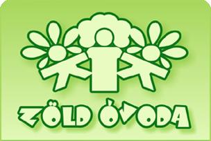 """Pályázati felhívás """"Zöld Óvoda"""" """"Címmegtartó Zöld Óvoda"""" és """"Örökös Zöld Óvoda"""" cím elnyerésére (2020)"""