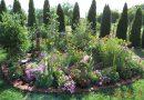 ÍGY CSINÁLOMÍGY CSINÁLOM ÉN! Óvoda kert Gönyűi Kék Duna Óvoda és Bölcsőde Kék Cinke csoport