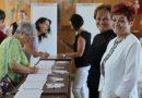 Magyarország legszebb konyhakertjei Országos díjra jelölt ünnepség 14.00 óra