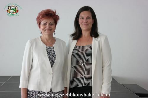 2019. évi ELSŐ SZAKMAI NAP 2019.06.27.