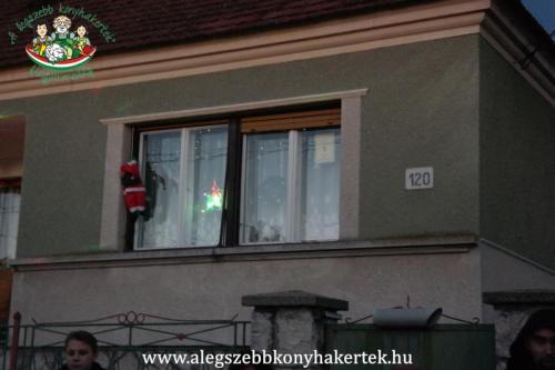 Darnózseli ablak nyitogató